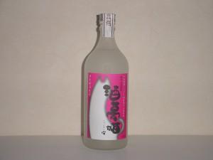 酒夢猫720
