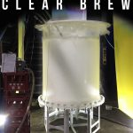 jdg-mongai-clear-brew
