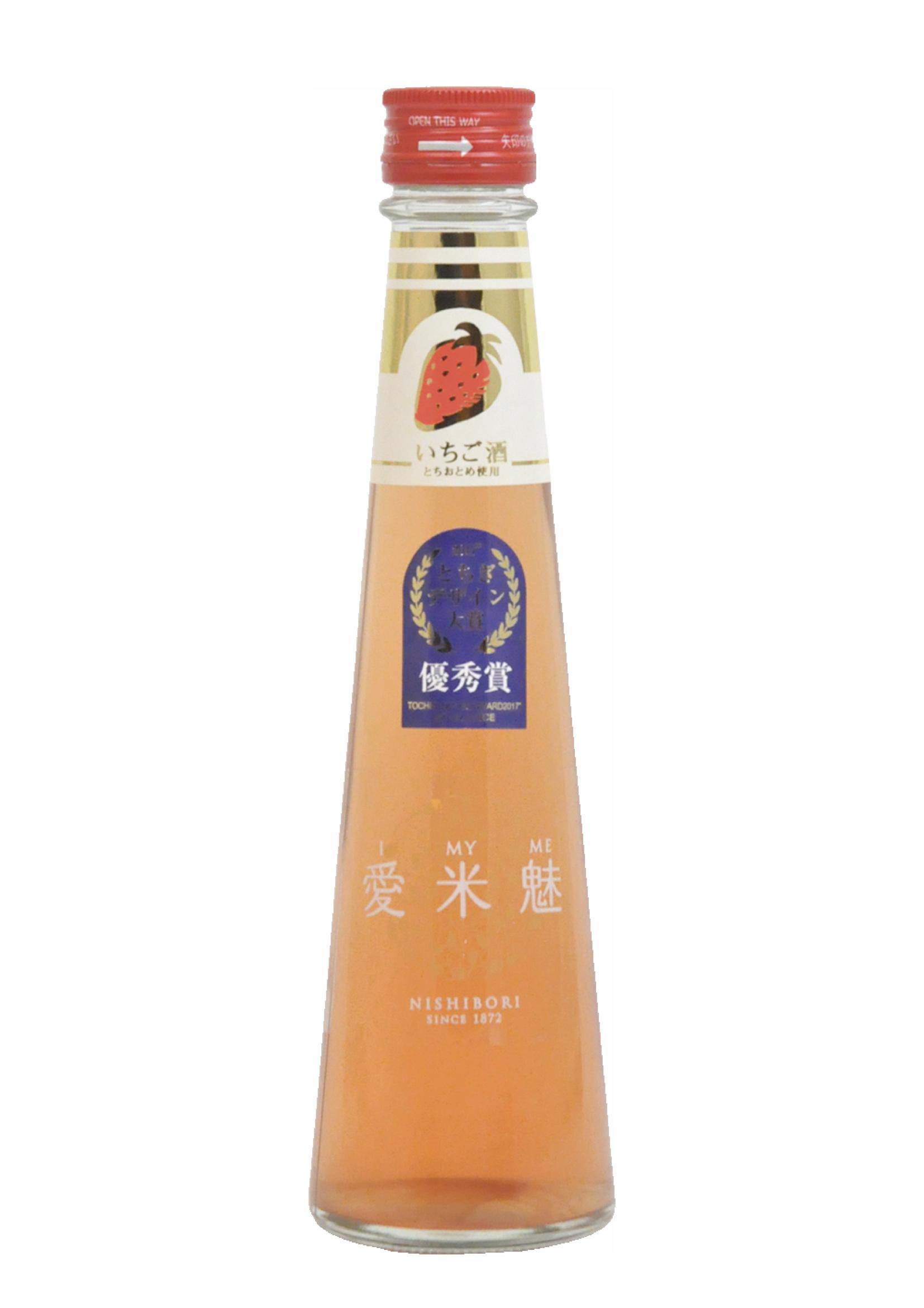 3101-i-my-me-ichigo-200