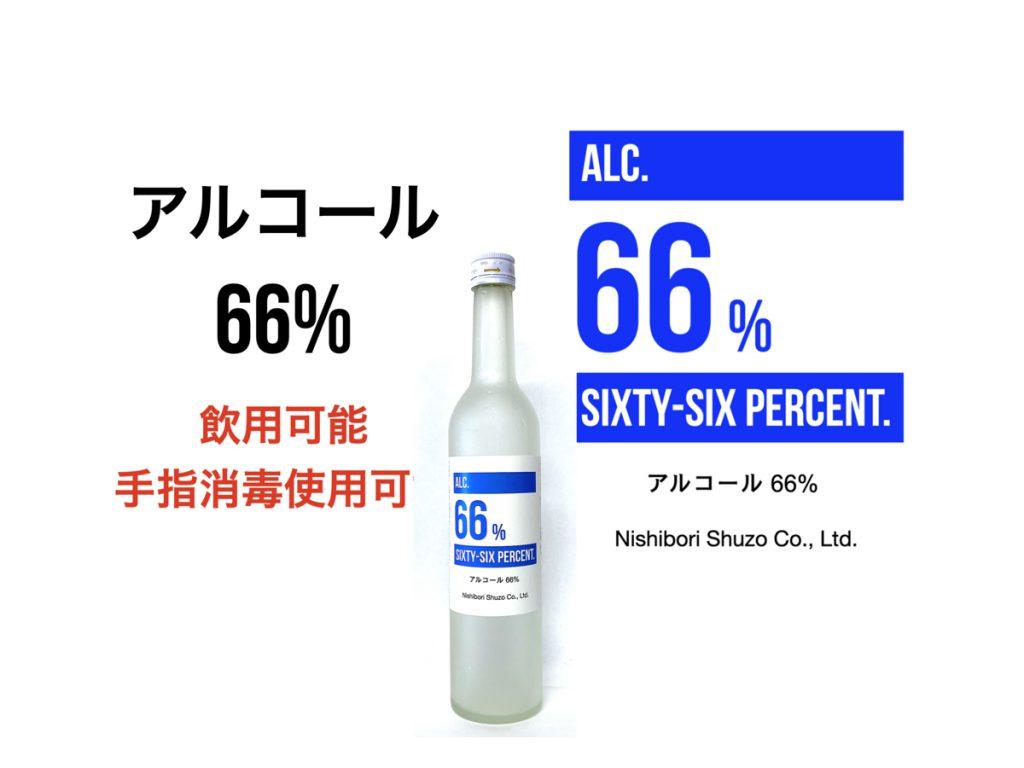 消毒 液 アルコール 度数
